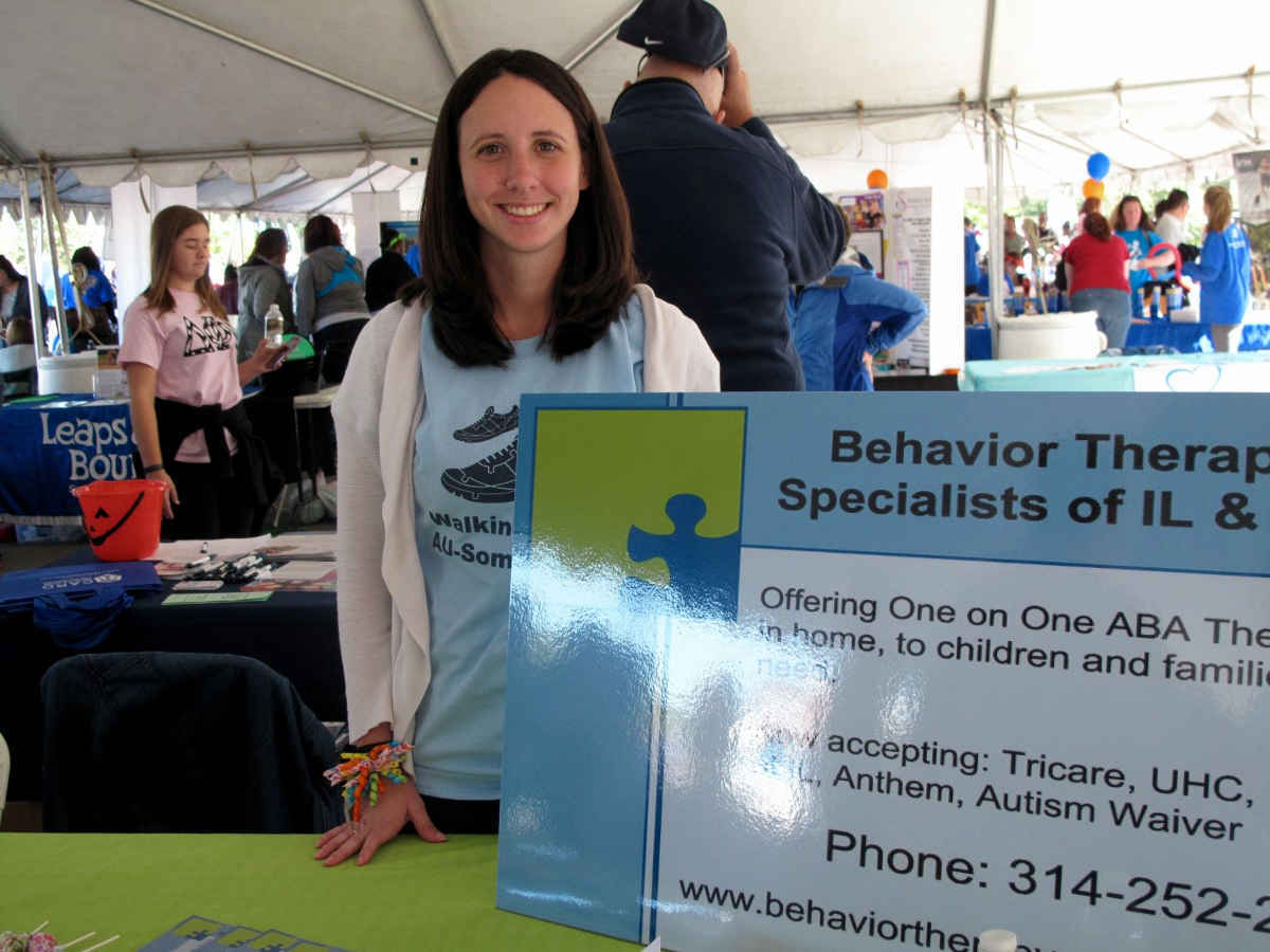 behavior-therapy-specialist