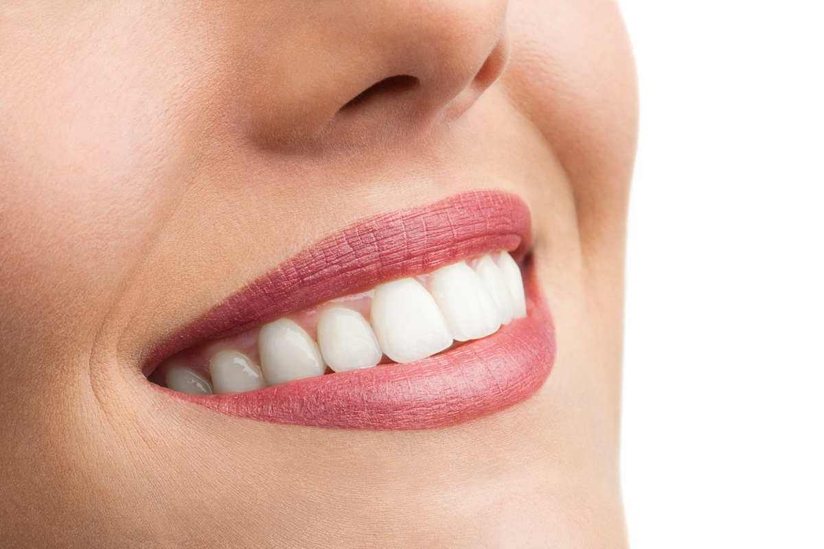St Louis Cosmetic Dentistry