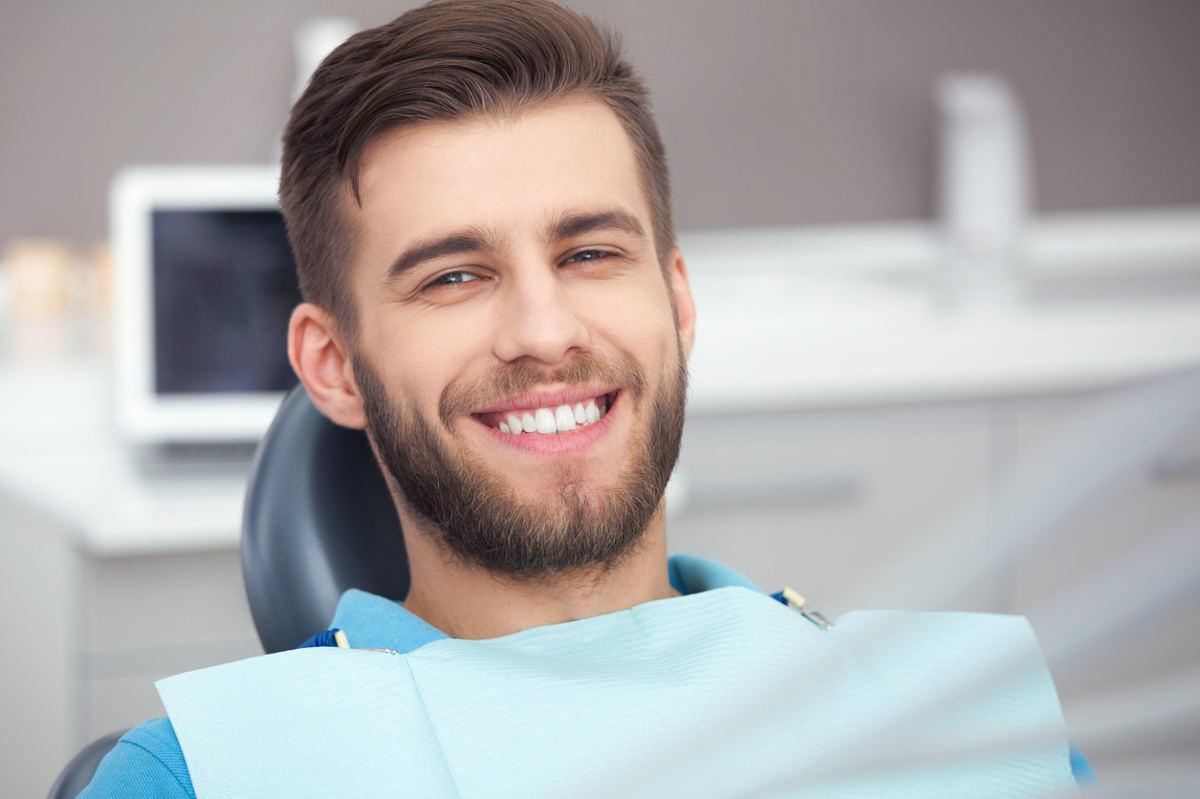 St Louis Dental Implants