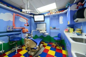 pediatric-dentist-st-louis