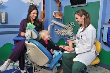 scared-dentist-st-louis