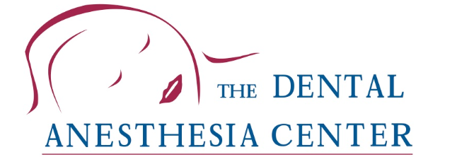 the-dental-anesthesia-center