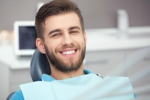 How Sedation Dentistry Can Solve Your Dental Problems