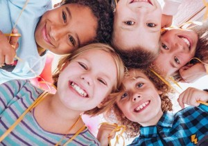 Tips to Ensure Your Child Has an Attractive Smile and Healthy Mouth