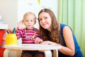 Special Needs Dentistry: Dental First Aid Checklist for Your Babysitter