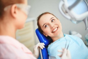 Sedation Dentistry – a Better Way to Get Dental Implants