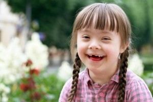 Dental Treatment for Patients with Special Needs