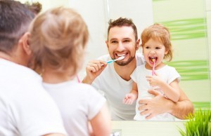 Tips for Taking Care of Your Child's Teeth – Pediatric Dentist in St. Louis