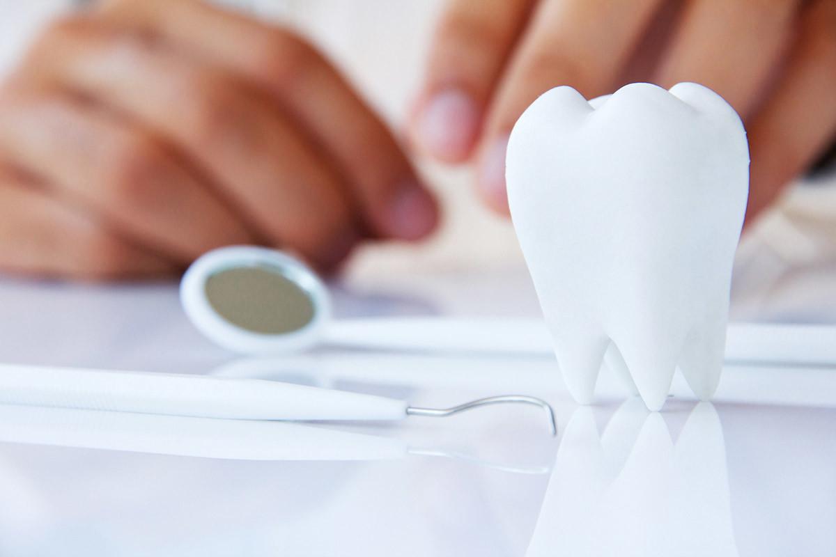 general dentistry st. louis
