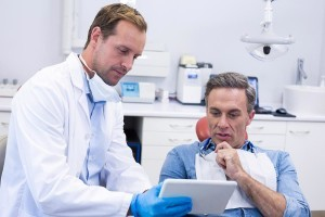 What is IV Sedation Dentistry: Is It For You?