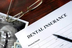 Will My Dental Insurance Cover Dental Sedation?