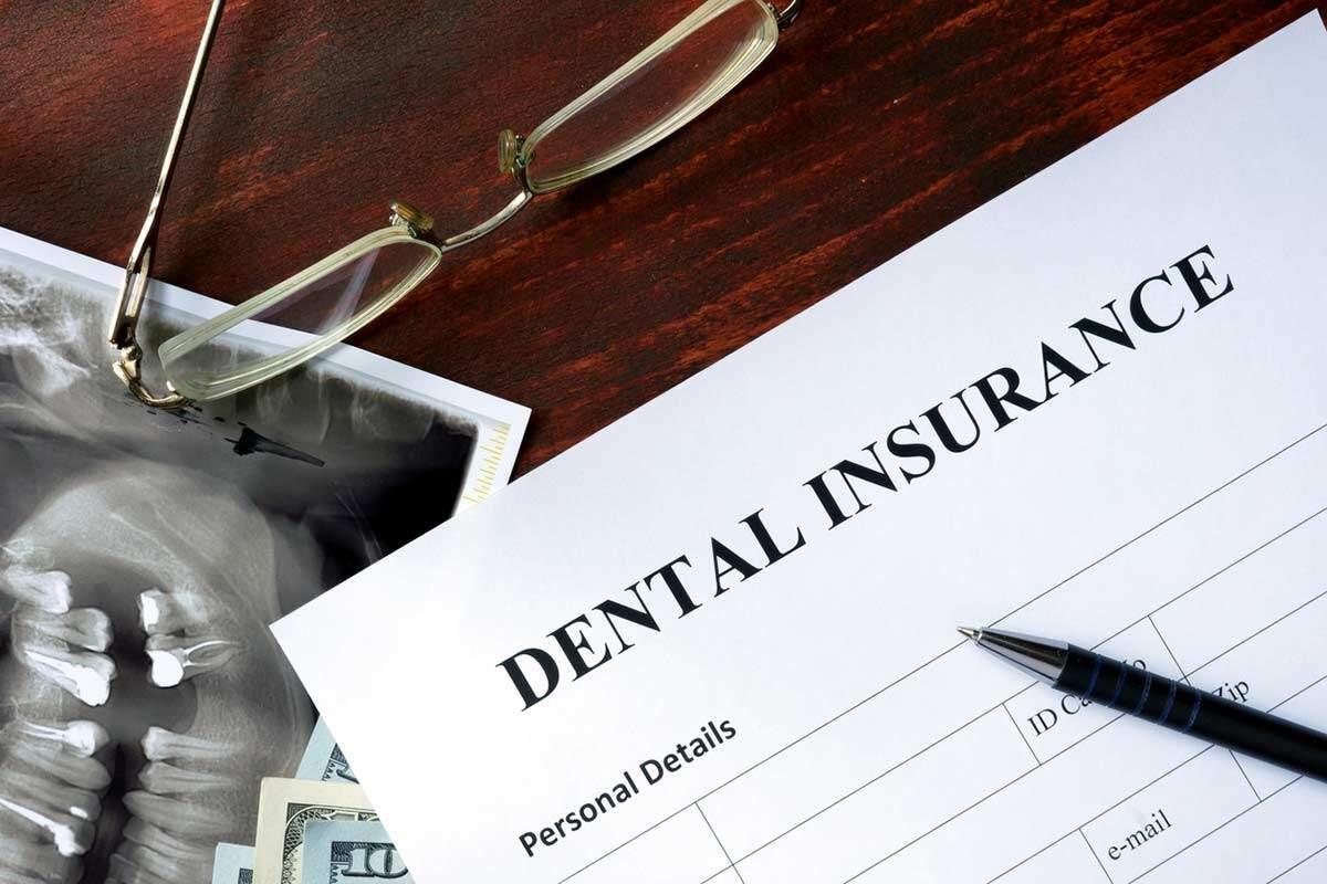Dental Sedation in St Louis