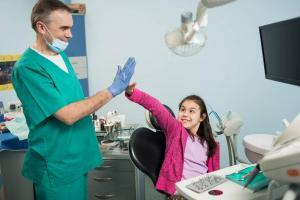Will You Benefit from Sedation Dentistry?
