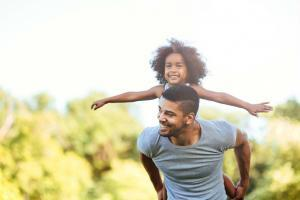 How to Keep Your Child's Summer Cavity-Free