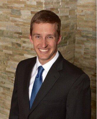 Sean M  Thoms, DMD, MS – St  Louis Sedation Dentist & Dental