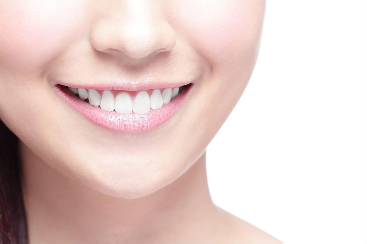 312e1fb3936 Why Do I Need a Dental Crown  – Dentist Crown   Dental Cap St. Louis