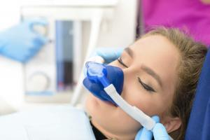 5 Common Root Causes of Dental Anxiety
