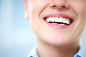 Why Those with Heightened Sensitivity Should Consider Sedation Dentistry